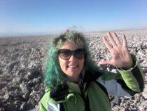video Atacama