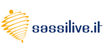 SassiLive.it
