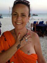 Zanzibar, ovvero anche i turisti sono viaggiatori