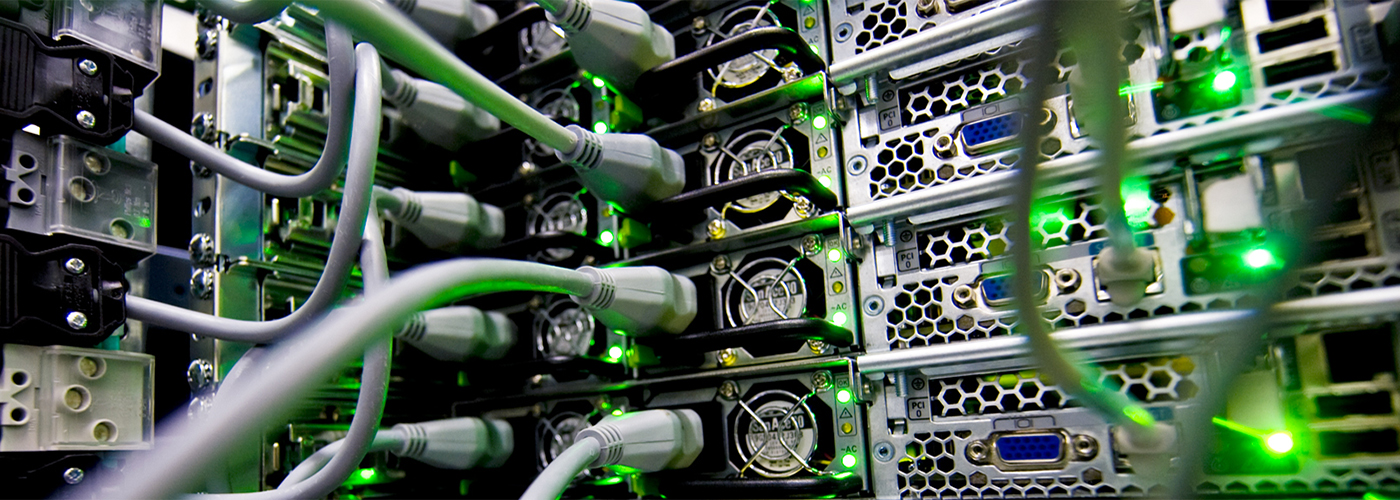 Cabling & Voip Integrator